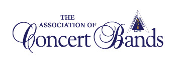 The Association of Concert Bands