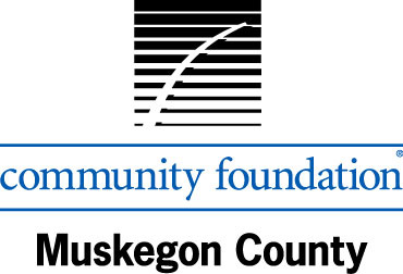 Community Foundation of Muskegon County